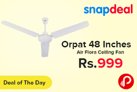 ceiling fan size in inches pin by paise bachao india on snapdeal deals pinterest ceiling