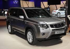 nissan jeep 2000 nissan x trail specs 2007 2008 2009 2010 2011 2012 2013