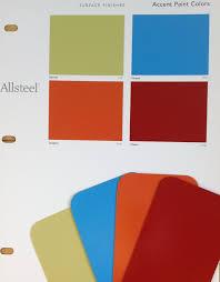 42 best portfolio color images on pinterest envelope and rocking