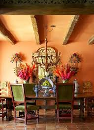 Mexican Decorations For Home 204 Best House Ideas Images On Pinterest Room Architecture And