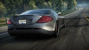mercedes slr 722 edition mercedes slr mclaren 722 edition need for speed wiki