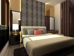 home interior design ideas brucall com