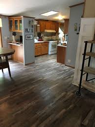 Laminate Floor Refinishing Hardwood Floor Refinishing With The Grain Green Bay Pulaski Wi