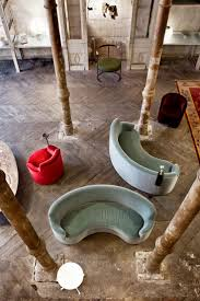 Andrey Kot Golovach Tatiana 108 Best Loft Images On Pinterest Milan Loft And Industrial Style