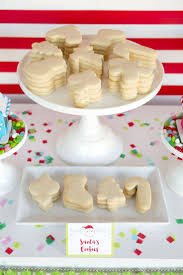 98 best christmas party ideas images on pinterest
