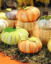 Thanksgiving Centerpieces For Kids Thanksgiving Paper Crafts To Do With Your Kids In 2015 Holiday