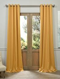 Gold Thermal Curtains 755 Best 材料板 Images On Pinterest Curtains Window Treatments