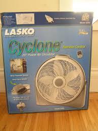 lasko cyclone fan with remote beeping fixed toastblog