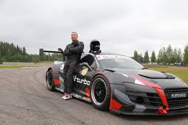 Audi R8 Old - apr finland hits the track with 5 0 twin turbo r8 fourtitude com