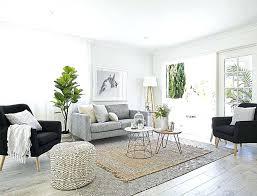 living room inspiration ikea room decor gettabu com