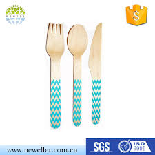 bronze cutlery sets bronze cutlery sets suppliers and