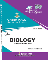 100 biology revision guide a level the official sat subject