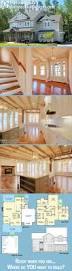 R Pod Camper Floor Plans Quad Bunk Travel Trailer Floor Plan Google Search Dream Home