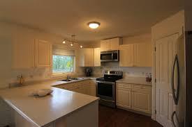 100 kitchen cabinet edmonton edmonton kitchen solutions