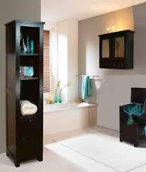 Corner Bathtub Ideas Bathroom Ideas Corner Bathroom Cabinet And Storages Near Built In
