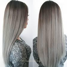 silver brown hair 17 best ideas about light hair colors on pinterest light hair