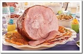 walmart thanksgiving dinner 2012 think n save