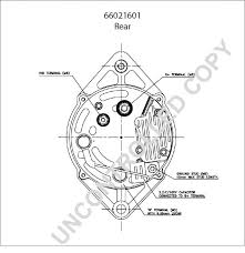 wiring diagrams 7 way trailer plug diagram 4 wire trailer wiring