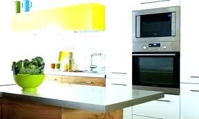 meuble cuisine vitré meuble haut de cuisine but meuble faible profondeur cuisine meuble