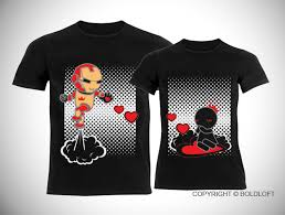 30 matching couples shirts t shirts for couples