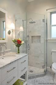 Bathtub Installation Price Best 25 Shower Installation Ideas On Pinterest Diy Shower