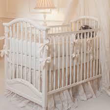 gracie classic crib and nursery necessities in interior design