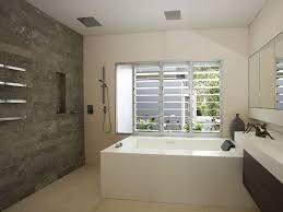 bathroom feature wall dgmagnets com