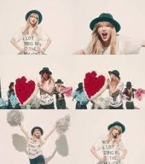 Taylor Swift Halloween Costume Ideas Taylor Swift Halloween Costume Taylor Swift Pinterest Taylor