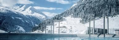 Bad Gastein Skigebiet Gastein Ihr Urlaub Im Land Salzburg österreich Urlaub In Gastein