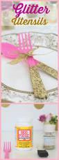 Diy 1st Birthday Centerpiece Ideas 330 Best 1st Birthday Girls Images On Pinterest Marriage
