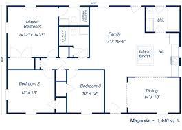 home building plans home building plans home design
