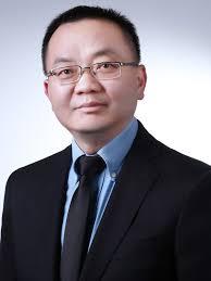 Senior Executive Manufacturing Engineering Senior Leadership Team Contract Development Of Antibody And