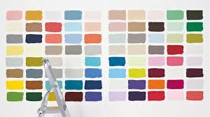 Peinture Jaune Moutarde by Comment Choisir Les Couleurs Peinture Justes Levis