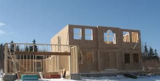 how to start to build a house building your own home and here is where to start