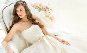 wedding fashion wedding fashion bridal fashion wedding dresses bridesmaids