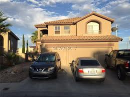 3 Car Garage House by 6 Bedroom Houses In Las Vegas With Pool And 3 Car Garage