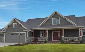 Wayne Home Floor Plans Floor Plans Bob Buescher Homes Fort Wayne Home Builder