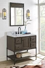 fairmont designs bathroom vanities toledo fairmont designs fairmont designs