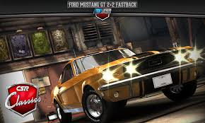 mustang gt2 ford mustang gt 2 2 csr classics wiki fandom powered by wikia
