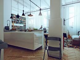 ideas 38 apartment cool studio apartment design idea with