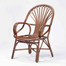 Rattan Accent Chair Gorgeous Wicker Accent Chair With Chair Wicker Accent Chairs