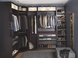 walk in closets ikea