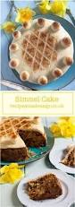 Marzipan Easter Cake Decorations by 20 Best Easter Bakes Images On Pinterest