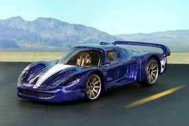chrome blue maserati maserati mc12 wheels wiki fandom powered by wikia
