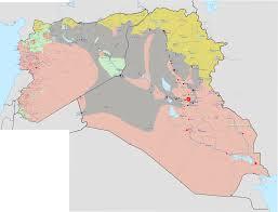 Damascus Syria Map Seventh Iraq Syria Map Against Jebel Al Lawz