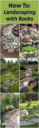 How To Design Your Backyard 10 Easy Ways To Spruce Up Your Backyard Backyard Yards And Gardens