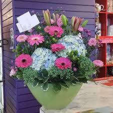 seattle florist seattle florist flowers4gift