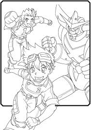 8 manga images coloring books coloring
