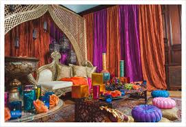 bedroom moroccan style bedroom furniture with curtain design and