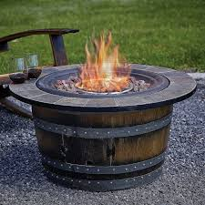 Firepits Gas Unique Pits Lovely Pit New Outdoor Gas Pictures